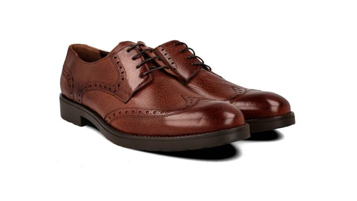 El calzado ideal para destacar en eventos especiales