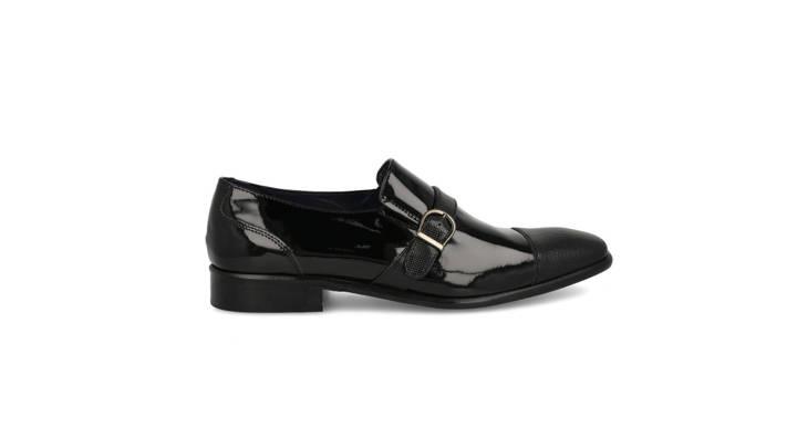 Elegancia, discreción y durabilidad en el mejor calzado de vestir